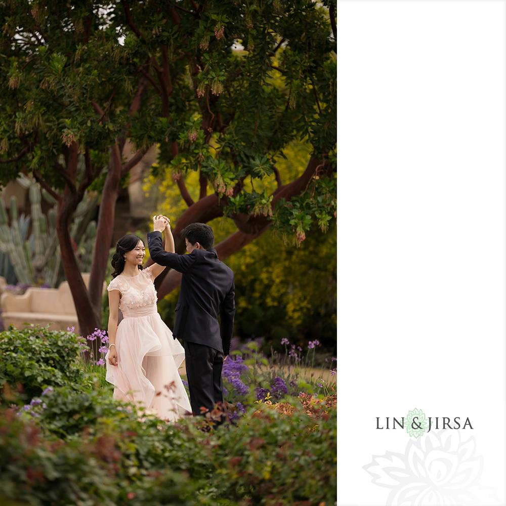 09-Crystal-Cove-San-Juan-Capistrano-Engagement-Photography