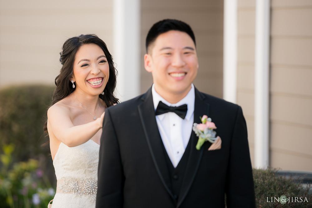 10-Palos-Verdes-Wedding-Photography