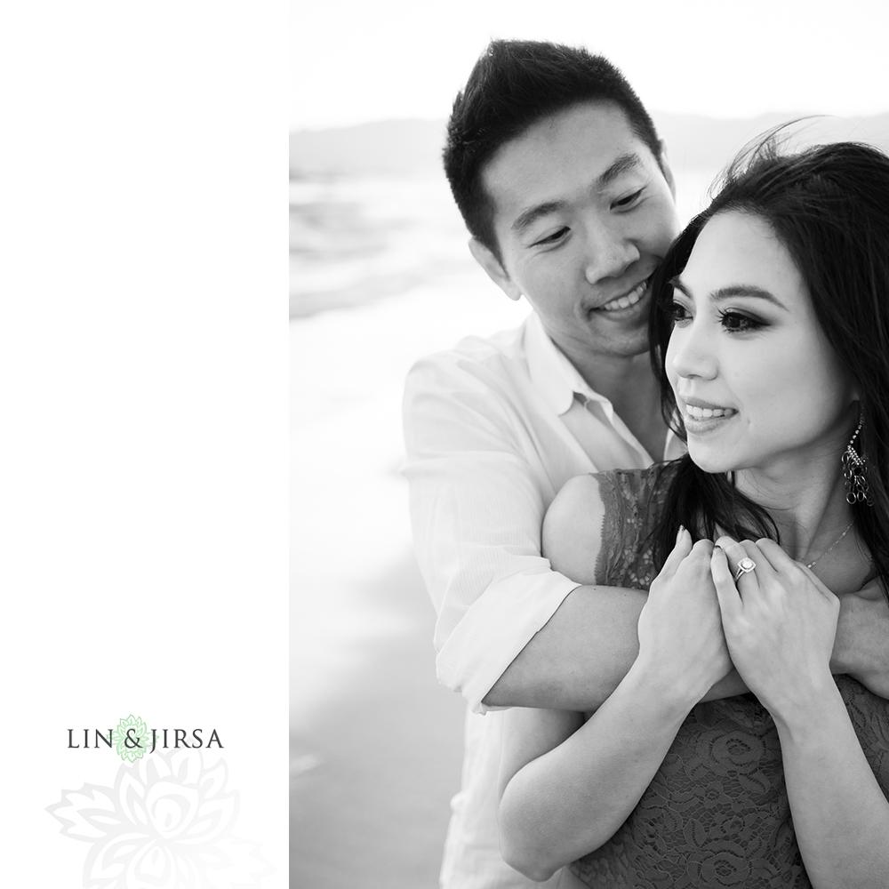 10-Santa-Monica-Engagement-Photography