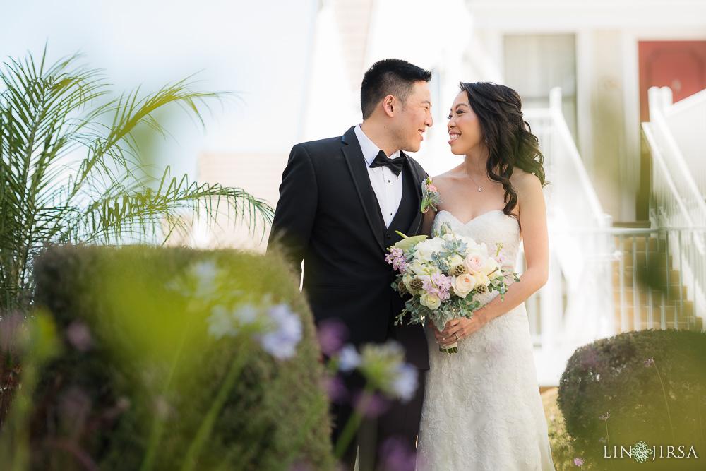 11-Palos-Verdes-Wedding-Photography