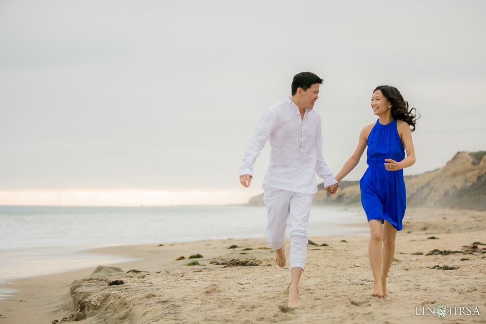 12-Crystal-Cove-San-Juan-Capistrano-Engagement-Photography