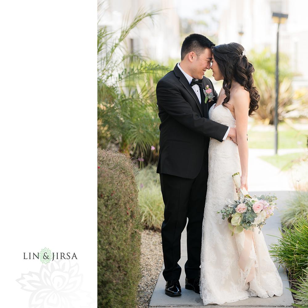 12-Palos-Verdes-Wedding-Photography