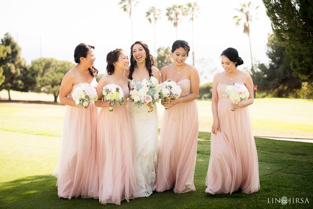 13-Palos-Verdes-Wedding-Photography