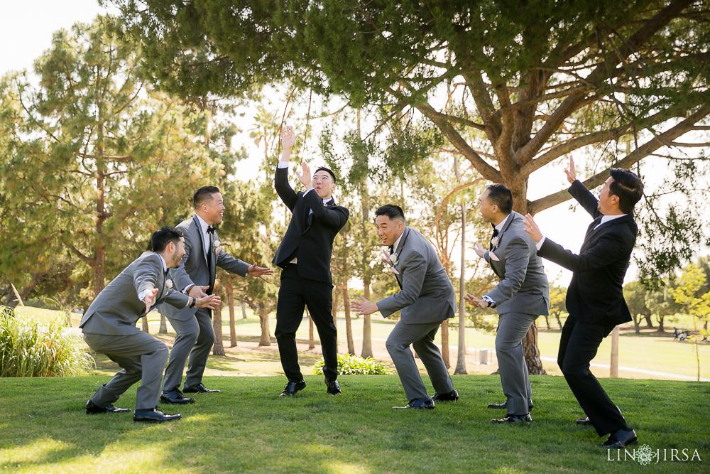 14-Palos-Verdes-Wedding-Photography