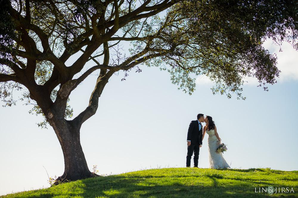 15-Palos-Verdes-Wedding-Photography