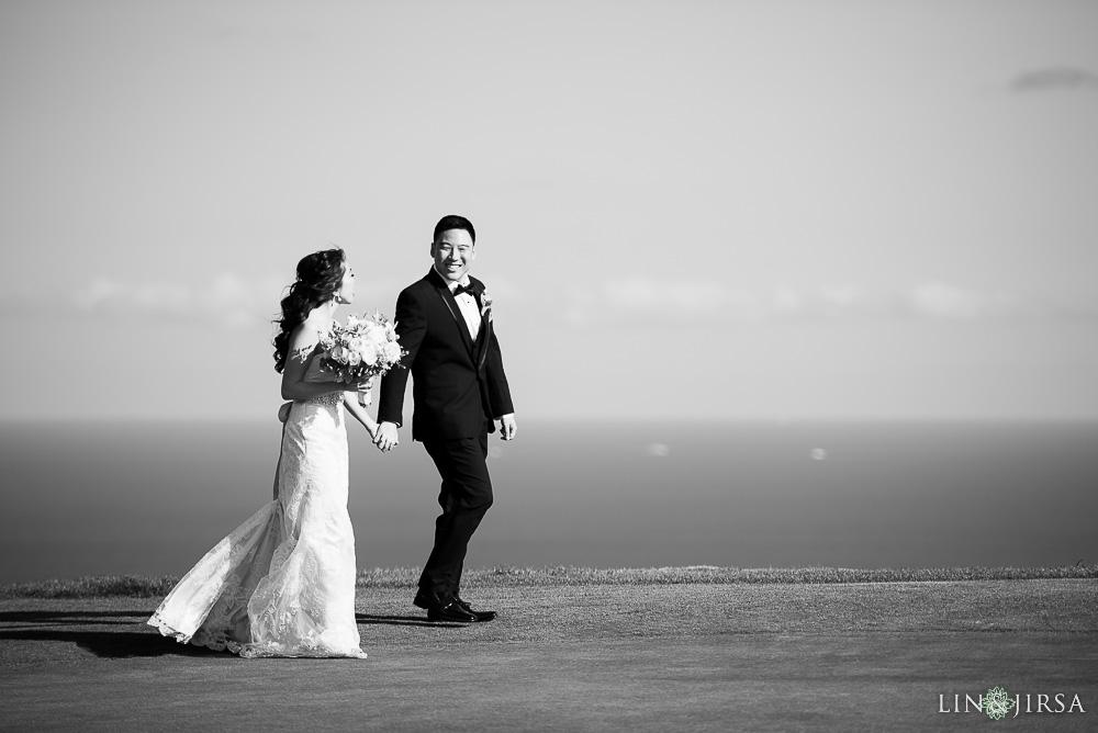 16-Palos-Verdes-Wedding-Photography