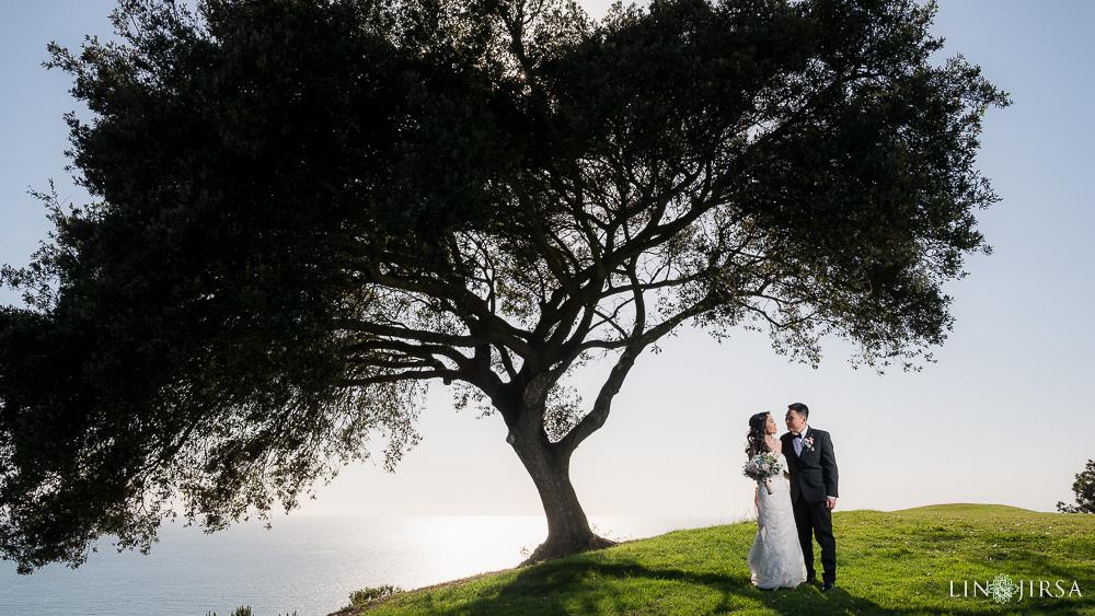 17-Palos-Verdes-Wedding-Photography