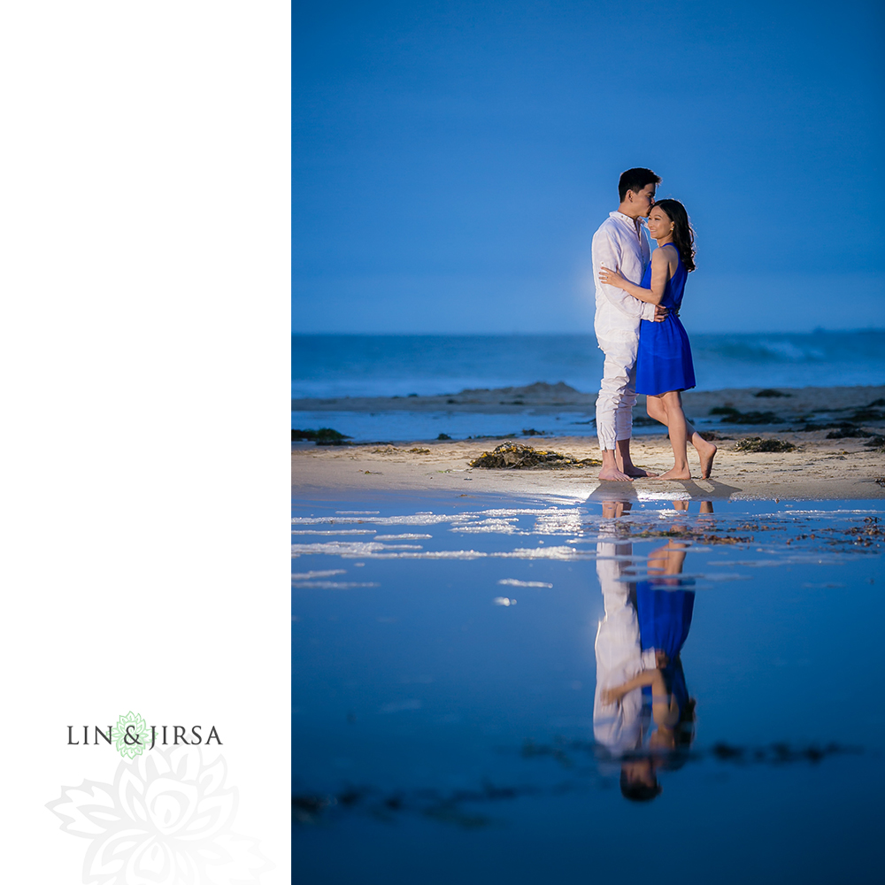 18-Crystal-Cove-San-Juan-Capistrano-Engagement-Photography