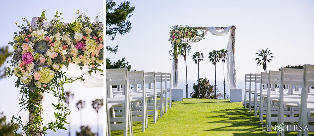 18-Palos-Verdes-Wedding-Photography