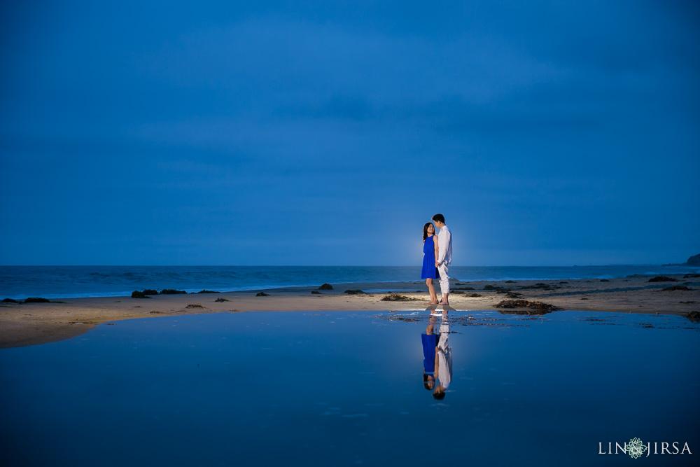 20-Crystal-Cove-San-Juan-Capistrano-Engagement-Photography