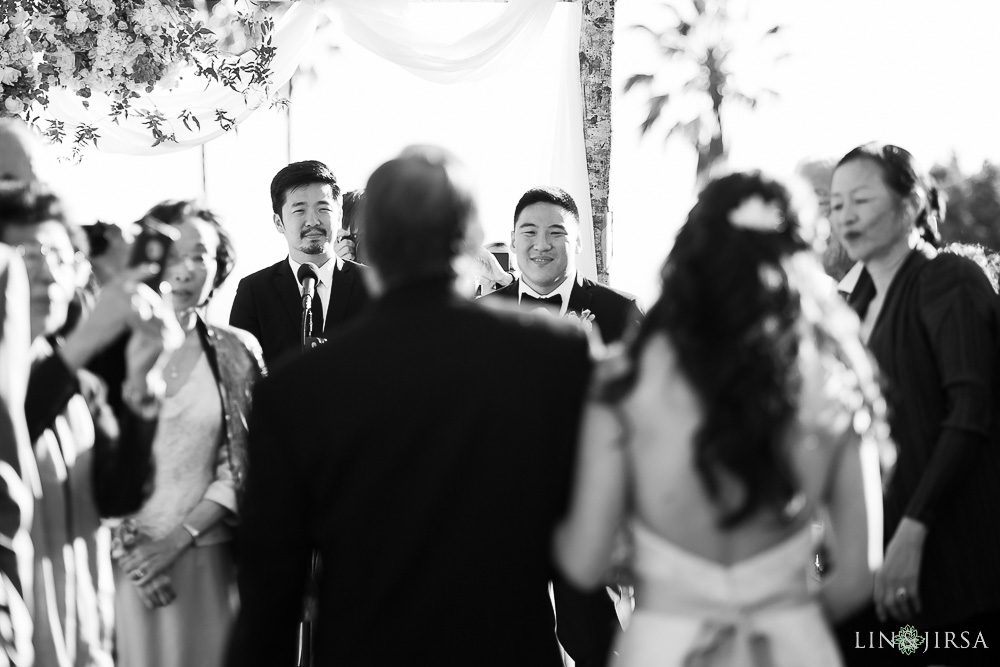20-Palos-Verdes-Wedding-Photography