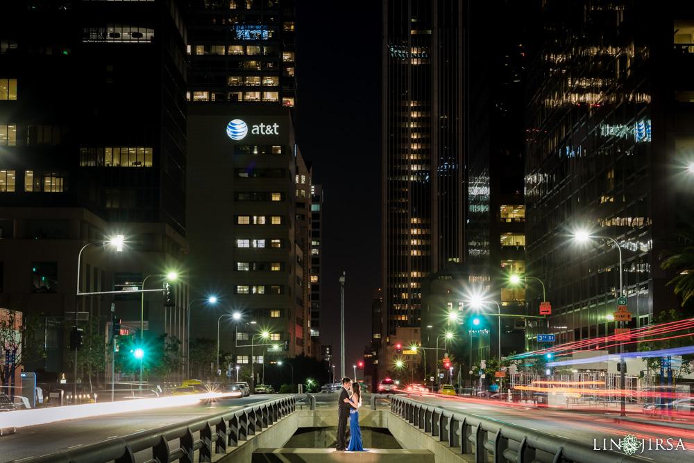 20-Santa-Monica-Engagement-Photography
