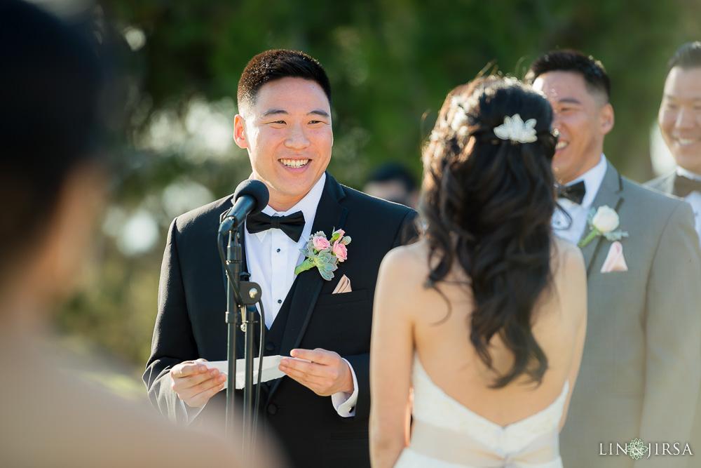 21-Palos-Verdes-Wedding-Photography