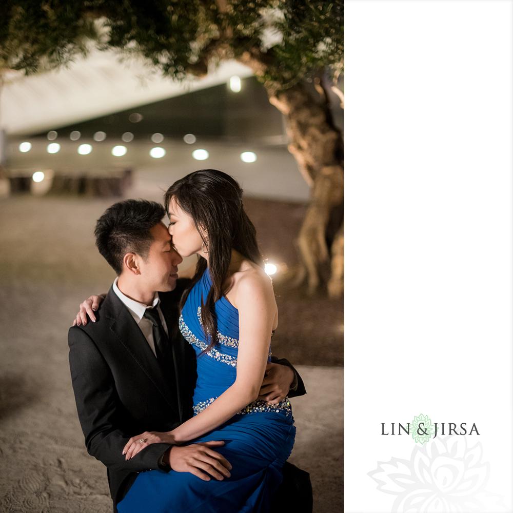 21-Santa-Monica-Engagement-Photography