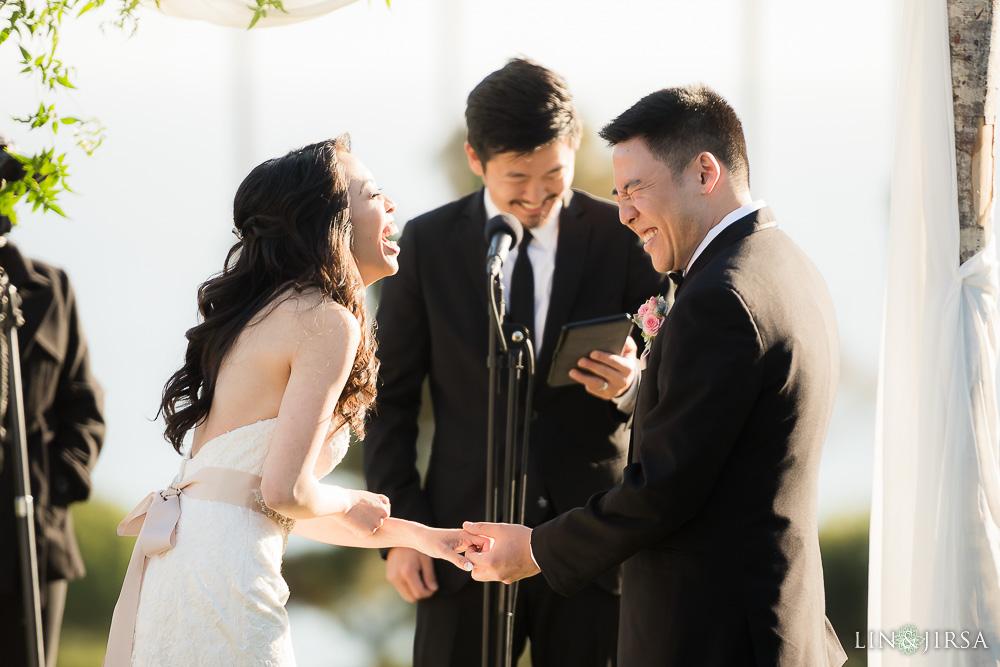 22-Palos-Verdes-Wedding-Photography
