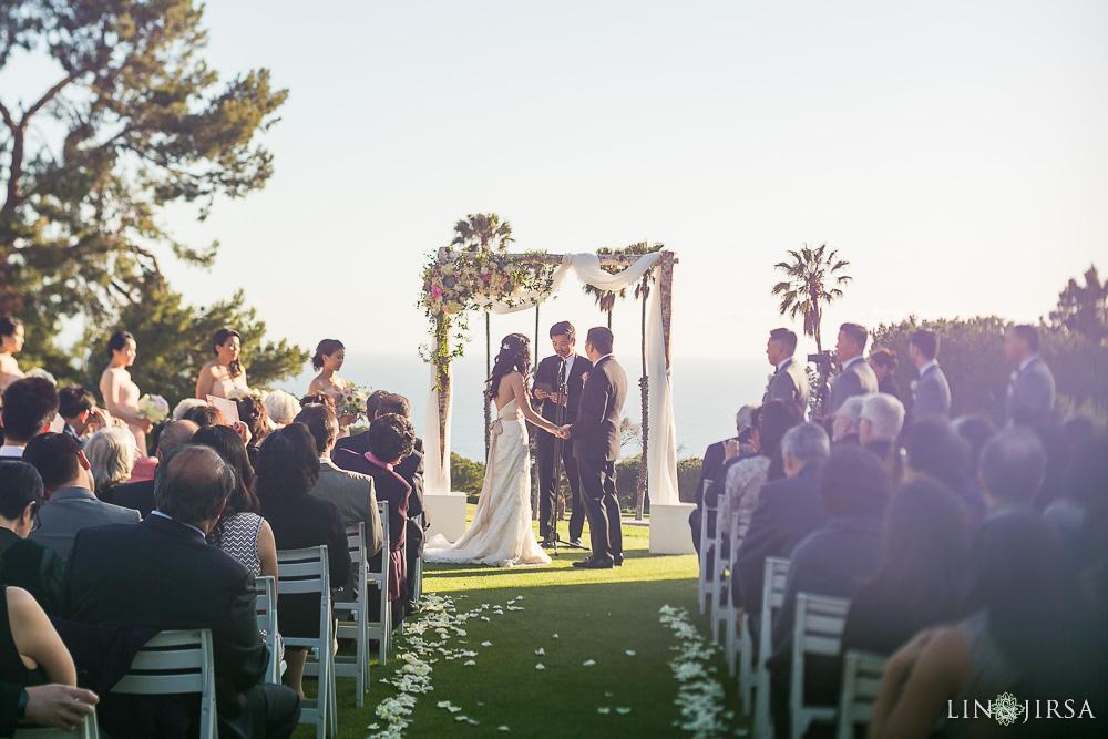 23-Palos-Verdes-Wedding-Photography