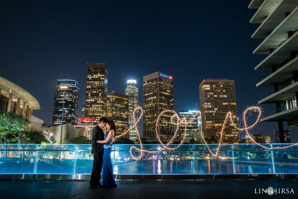 23-Santa-Monica-Engagement-Photography