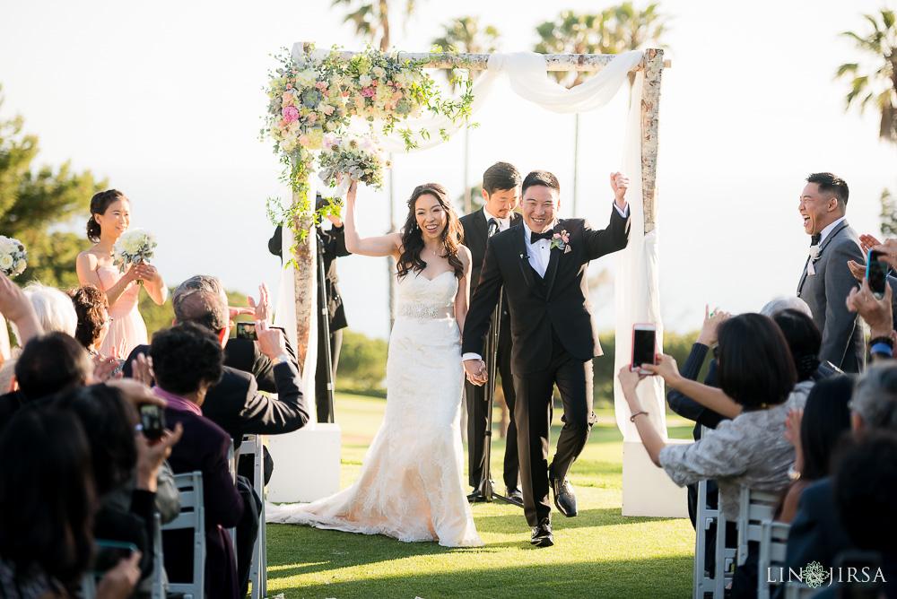 24-Palos-Verdes-Wedding-Photography