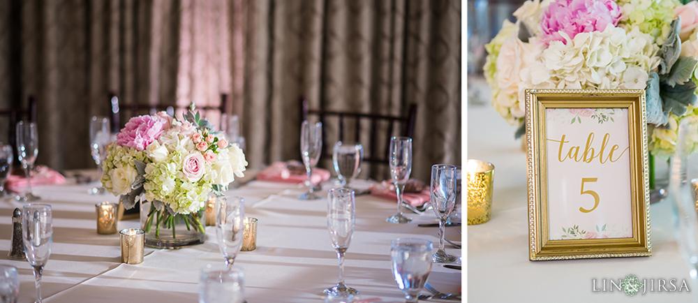 26-Palos-Verdes-Wedding-Photography
