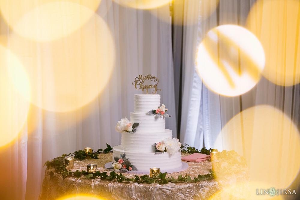 27-Palos-Verdes-Wedding-Photography