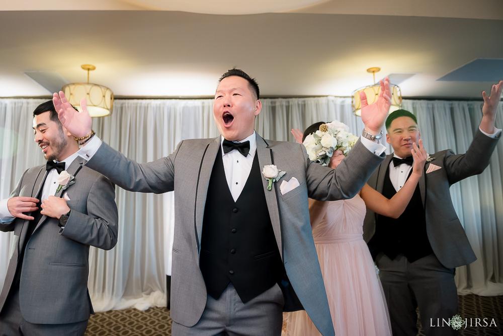 28-Palos-Verdes-Wedding-Photography