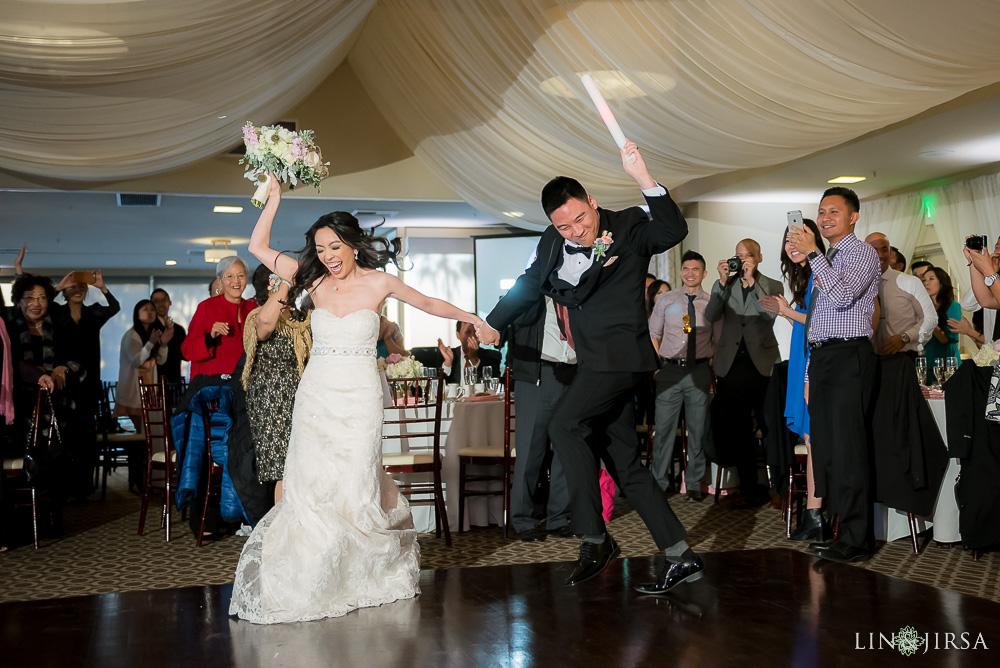 29-Palos-Verdes-Wedding-Photography