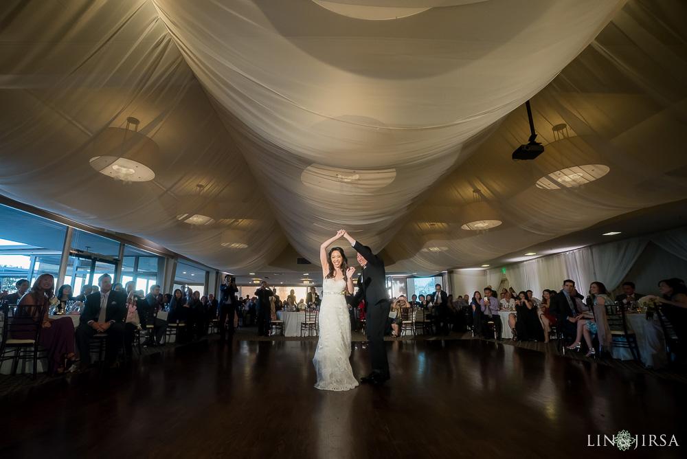 30-Palos-Verdes-Wedding-Photography