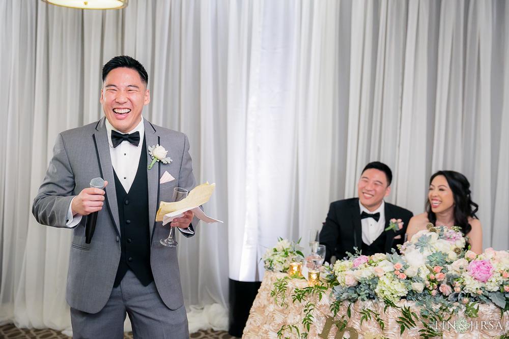 35-Palos-Verdes-Wedding-Photography