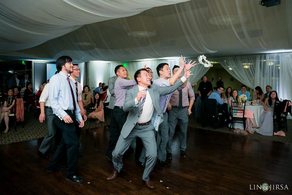 37-Palos-Verdes-Wedding-Photography
