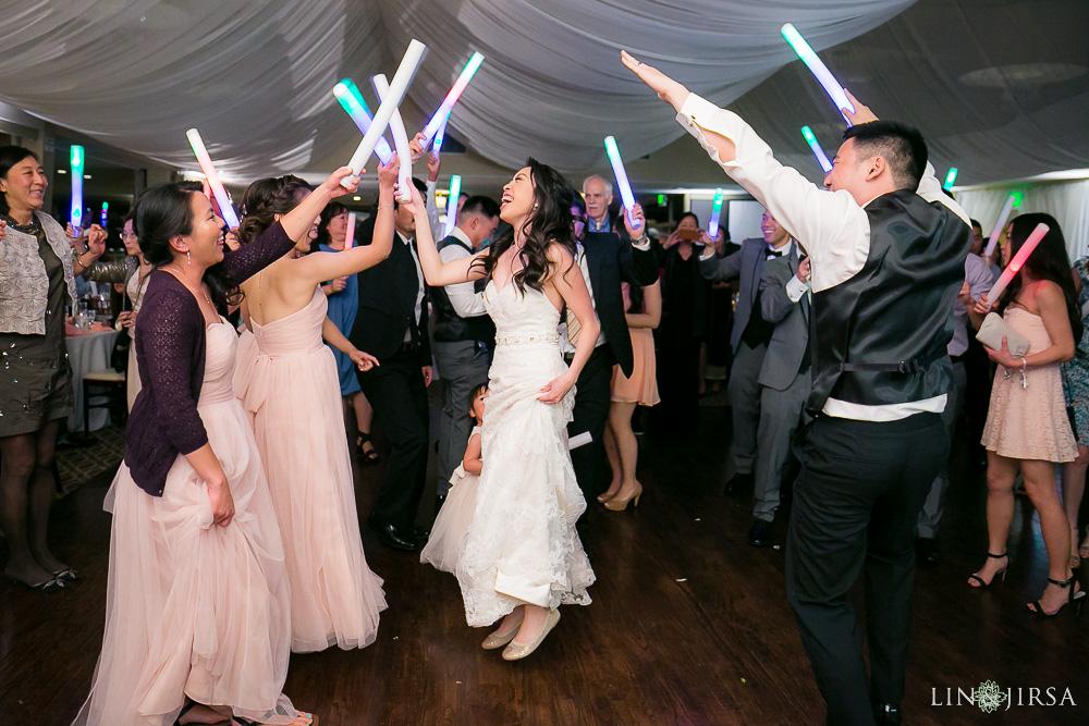 38-Palos-Verdes-Wedding-Photography