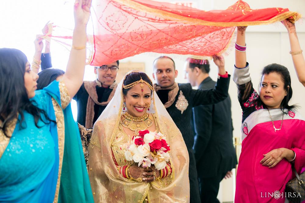 39-Brandview-Ballroom-Glendale-Wedding-Photography