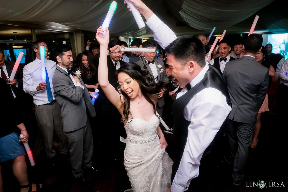 40-Palos-Verdes-Wedding-Photography