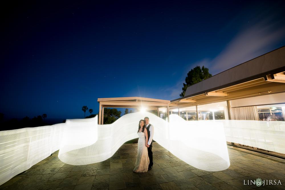 41-Palos-Verdes-Wedding-Photography