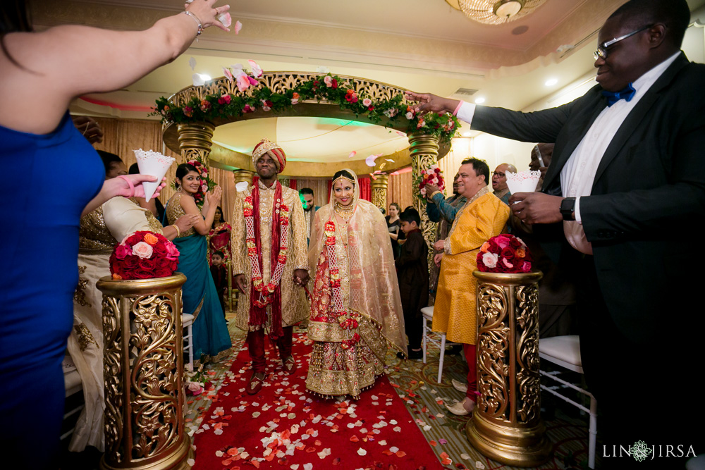42-Brandview-Ballroom-Glendale-Wedding-Photography