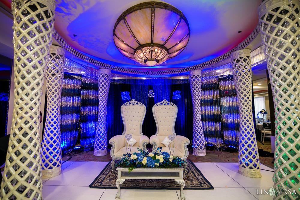 47-Brandview-Ballroom-Glendale-Wedding-Photography
