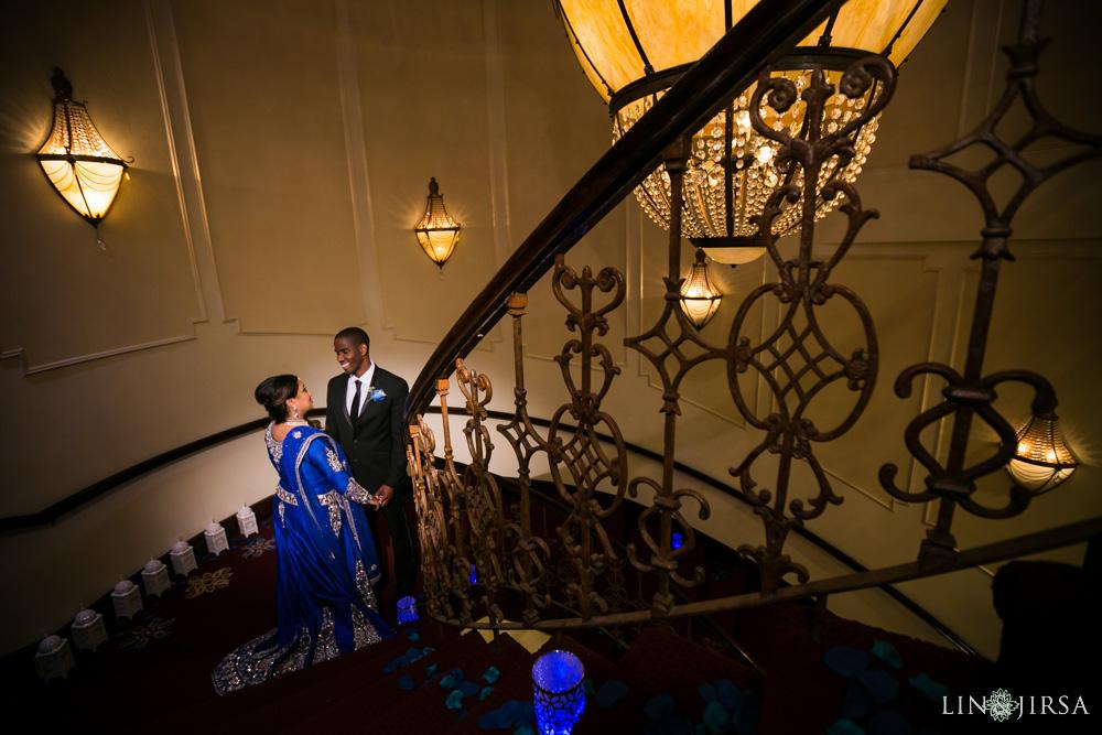 51-Brandview-Ballroom-Glendale-Wedding-Photography
