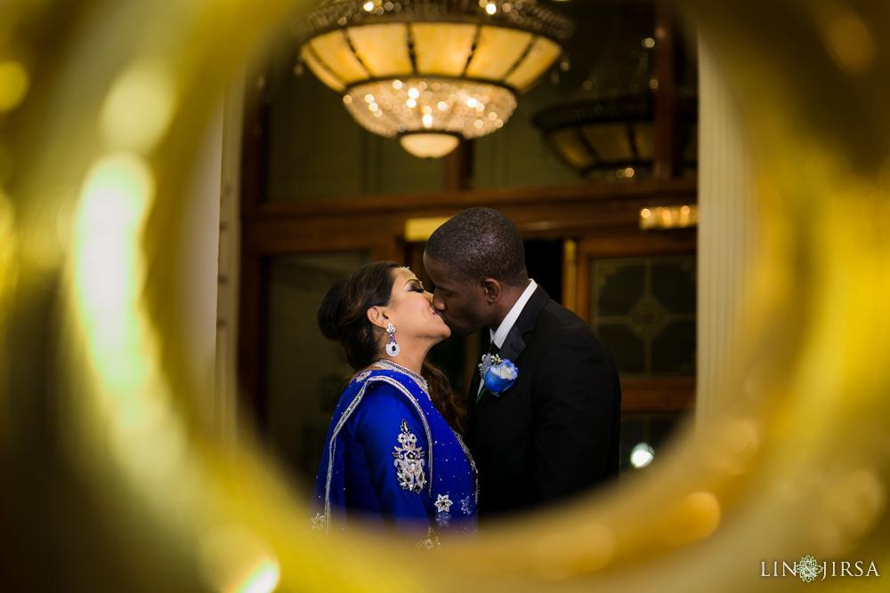 54-Brandview-Ballroom-Glendale-Wedding-Photography