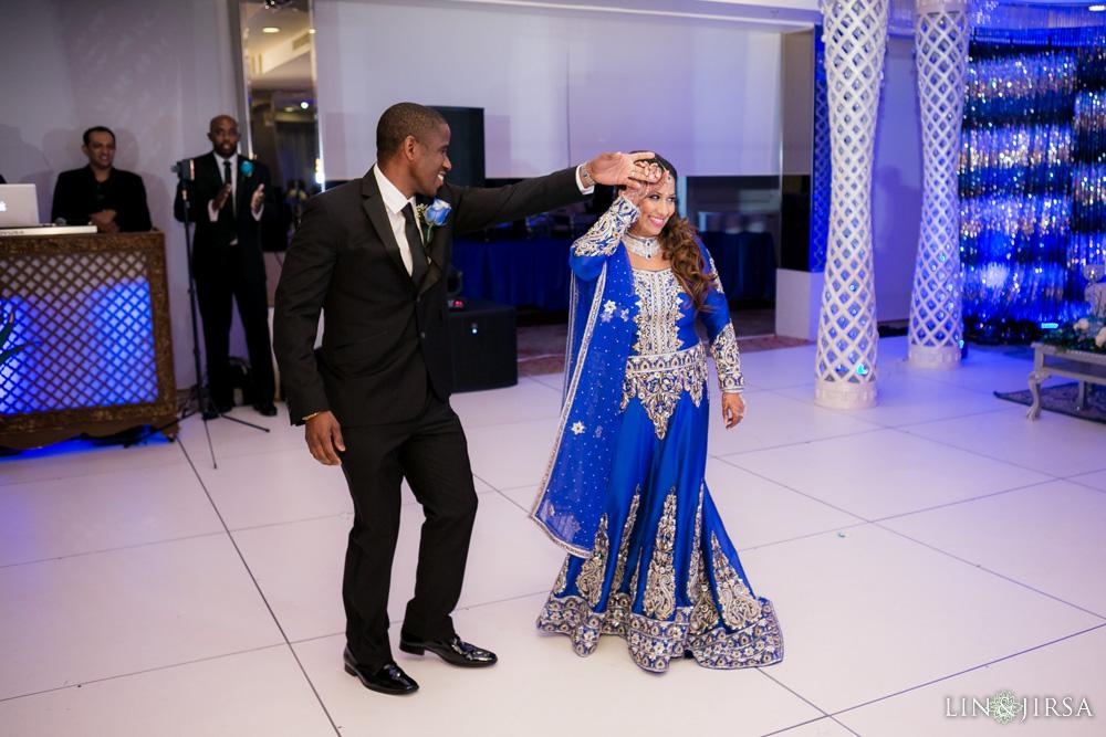 56-Brandview-Ballroom-Glendale-Wedding-Photography