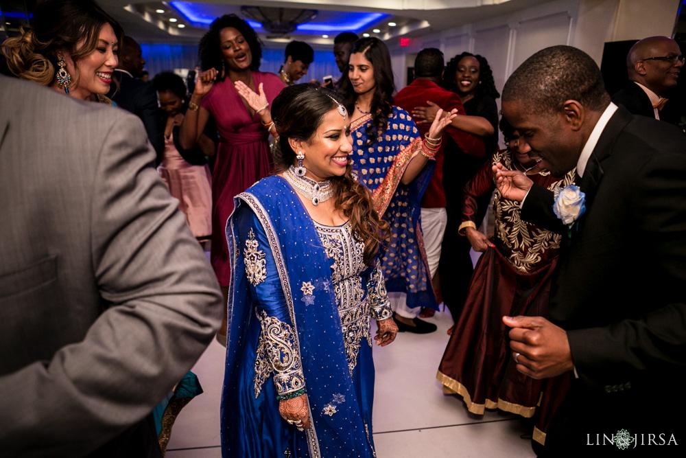 63-Brandview-Ballroom-Glendale-Wedding-Photography