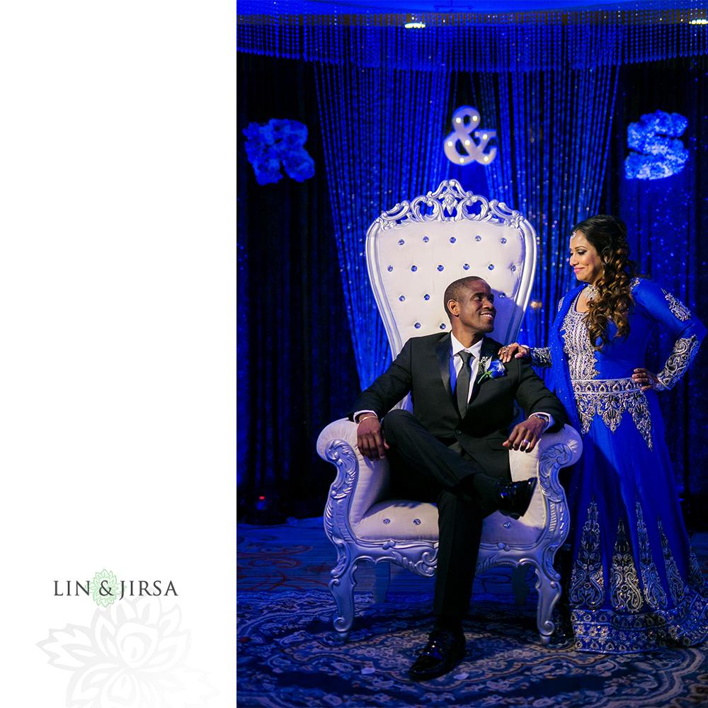 66-Brandview-Ballroom-Glendale-Wedding-Photography