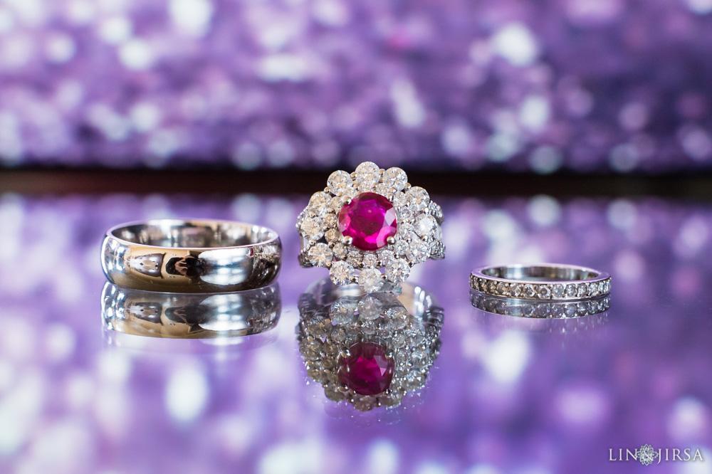 01-the-langham-pasadena-wedding-photographer-getting-ready