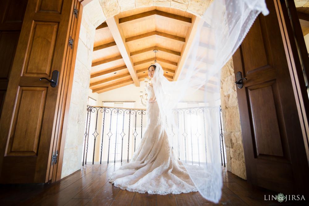 0123-MP-Malibu-Rocky-Oaks-Estate-Wedding-Photography
