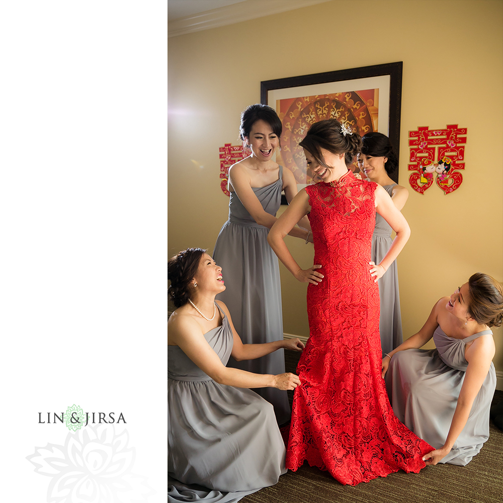 02-vellano-country-club-chino-hills-wedding-photographer-getting-ready