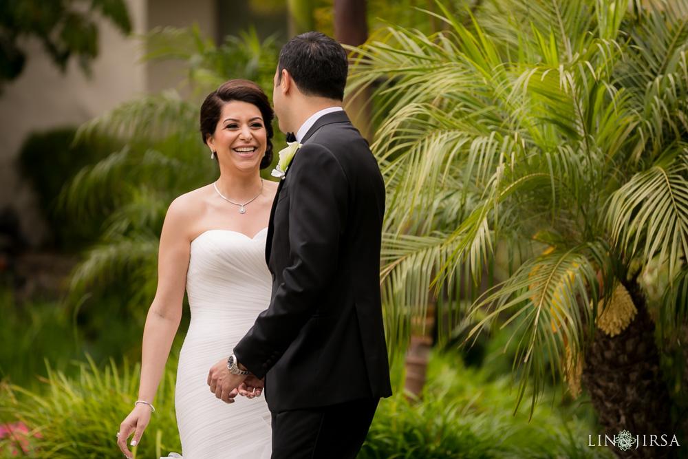 0239-MA_Huntington_Beach_Hyatt_Orange_County_Wedding_Photography