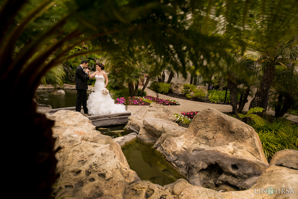 0269-MA_Huntington_Beach_Hyatt_Orange_County_Wedding_Photography
