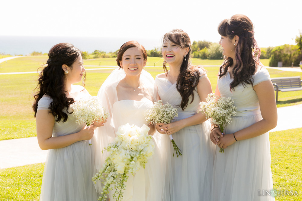 0290-SJ-Trump-National-Golf-Course-Rancho-Palos-Verdes-Wedding-Photography