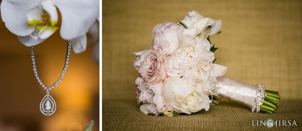 03-hyatt-huntington-beach-wedding-photographer-getting-ready