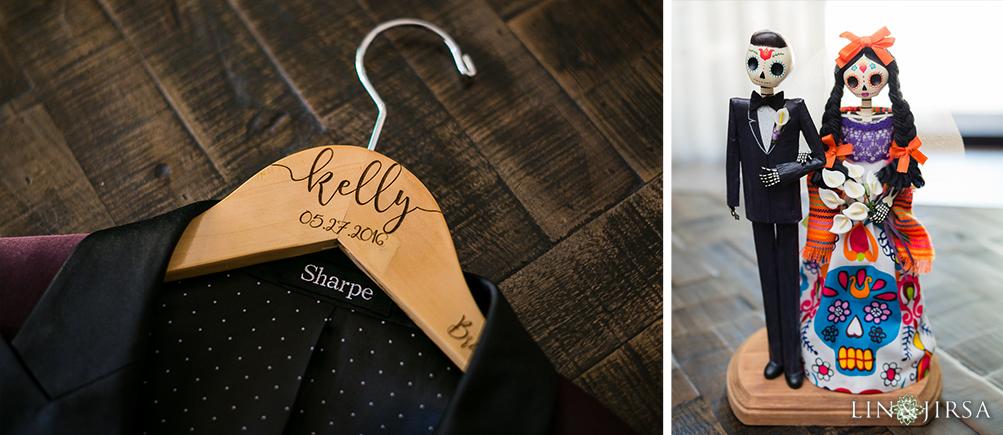 03-the-colony-house-anaheim-wedding-photographer-getting-ready