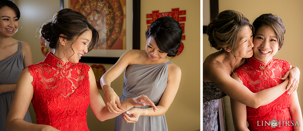 03-vellano-country-club-chino-hills-wedding-photographer-getting-ready