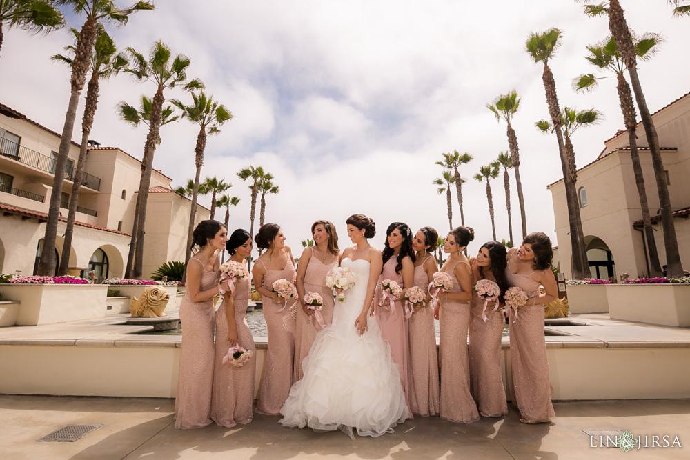 0343-MA_Huntington_Beach_Hyatt_Orange_County_Wedding_Photography